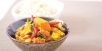 Pumpkin-curry-Revive-480x320