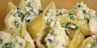 stuffed-pasta-shells-004-480x320