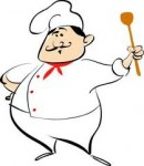 chef-cartoon-130x150