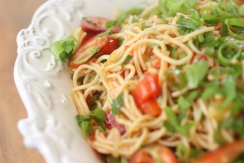 xmas-and-noddle-salad-021-480x320