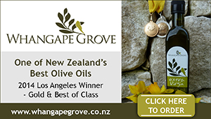 1658 Whangape Grove Nourish web 300x170px_revision one