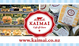 657 Kaimai Cheese Nourish web ad_WEB FINAL