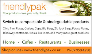 Friendlypak Nourish