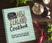 NZ Cookbook 2