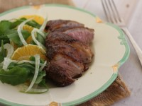 Duck and Fennel Salad 1 (800x533) (2)