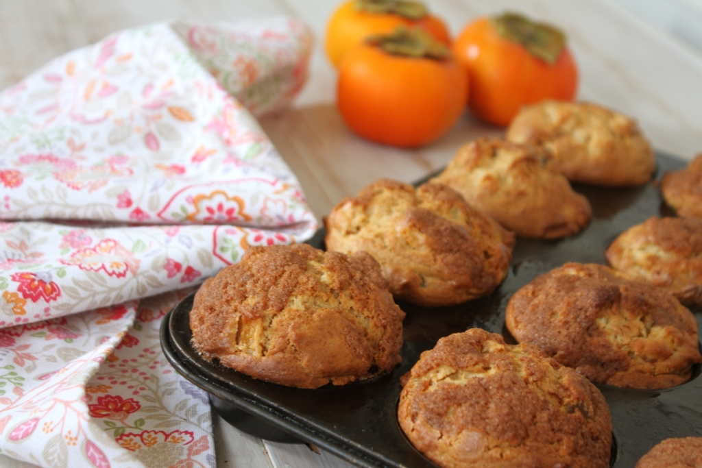 persimmon recipes 006