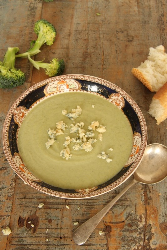 Broc blue cheese soup vr (533x800)